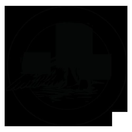 Upper Canada Camp